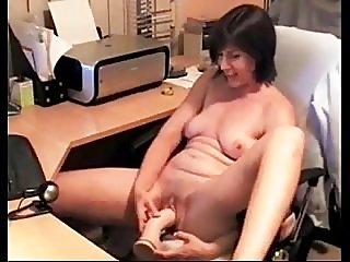 webcams,masturbation,hidden cams