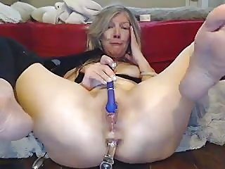 webcams,masturbation,matures