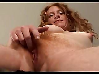 hairy,redheads,big clits