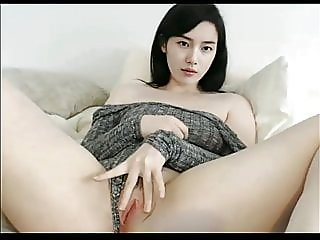 asian,celebrity,nipples