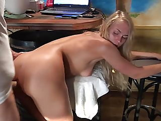 anal,blonde,top rated