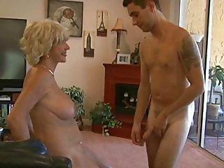 top rated,granny,hd videos
