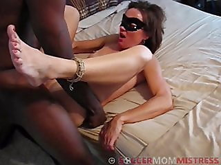 bbc bareback milf wife unprotected breeding sessions,,