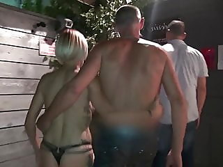 public nudity,flashing,top rated