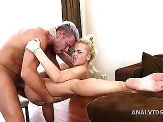 anal,blowjob,squirting