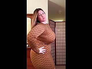 bbw,big boobs,hd videos