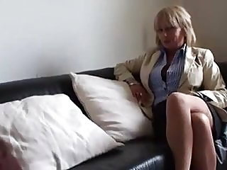blowjob,milf,british