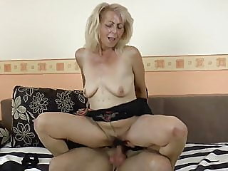 blonde,hairy,mature