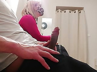 cumshot,public nudity,hidden camera