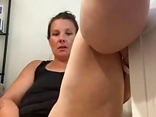 sex toy,milf,orgasm