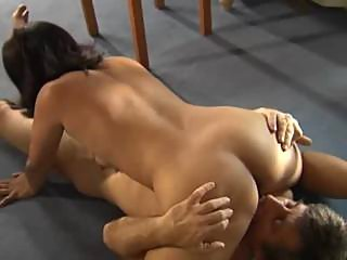asian,threesome,