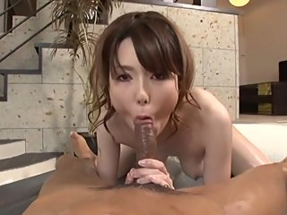 blowjob/fera,dildos/toys,facial