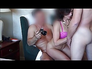amateur,bisexuals,threesomes