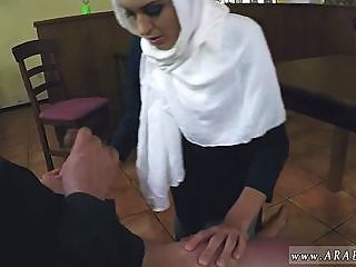 arabic,girls,fuck