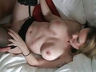 amateur,matures,big boobs