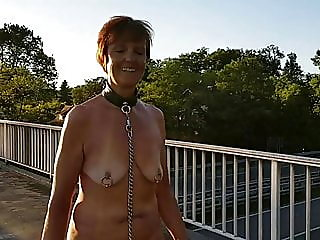 blowjobs,public nudity,german