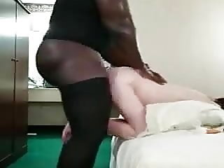 amateur,interracial,rough sex