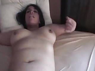 hairy,facials,big natural tits