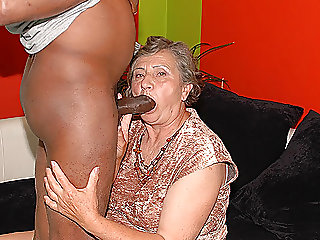 hairy,mature,interracial