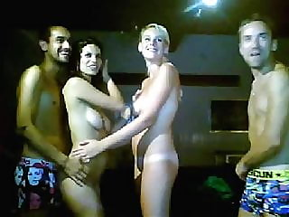 group sex,swingers,dogging