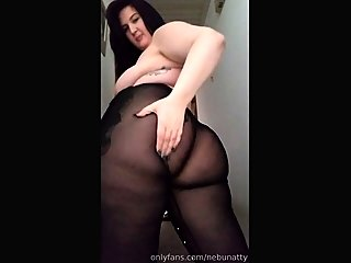 bbw,big boobs,brunette