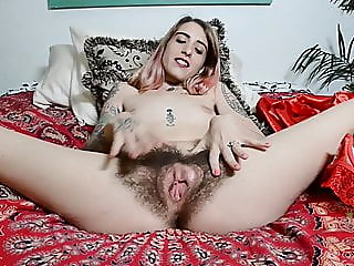 hairy,tits,hd videos