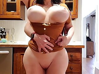 bbw,hd videos,big natural tits
