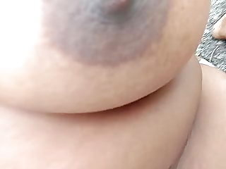 hairy,tits,indian