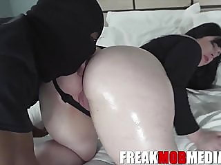 blowjob,top rated,creampie