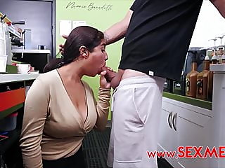 blowjob,big boobs,hd videos