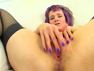 british,hd,mature