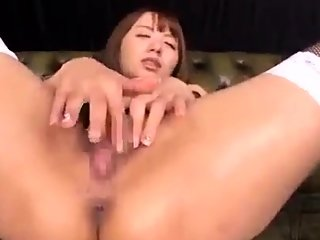asian,japanese,masturbation
