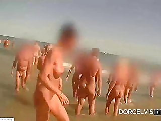 blowjob,public nudity,group sex