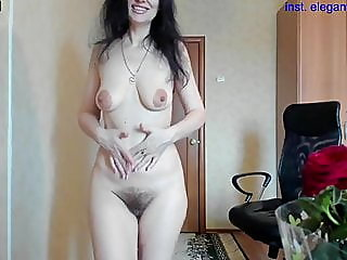 webcam,hairy,mature