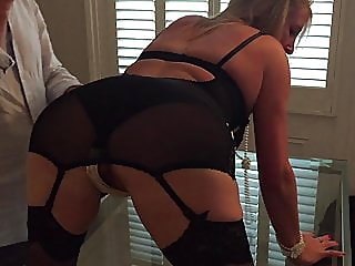 amateur,mature,british