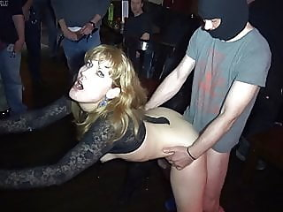 club,porn for women,wife gangbang