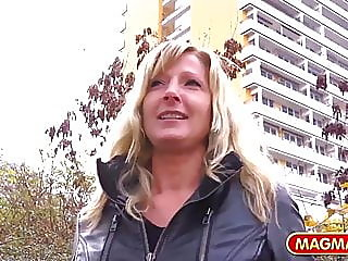 milf,german,hd videos