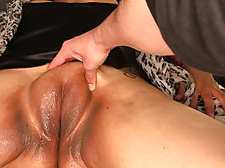 squirting,massage,hd videos